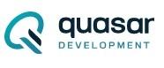 Quasar Development